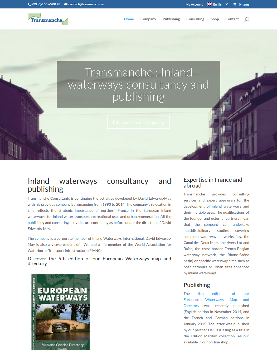screenshot-www.transmanche.net 2016-11-22 19-57-45